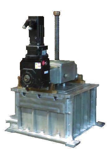 Truffle Press